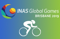 INAS Global Games 2019