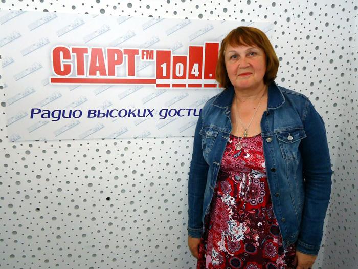 Всички радиостанции в България  Предавател България